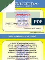 Código Procesal Penal Perú Enero 2016