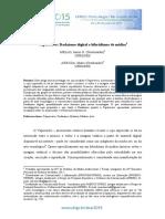 GTMIDAV_MELLO- Jamer_ ARRUDA- Mario.pdf