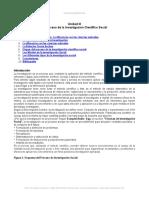 ya - proceso-investigacion-cientifico-social Conclusiones.doc
