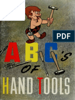 Public Relations Staff-ABC's of Hand Tools_ Their Correct Usage and Care-General Motors Corporation (1945).pdf