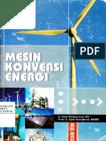 734_Mesin Konversi Energi.pdf