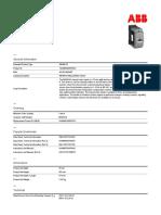 1SAM550000R1007-ms495-63-manual-motor-starter (1)
