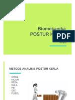07._Postur_kerja_.pdf