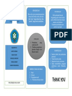 Leaflet Askep Pada Ibu Nifas Patologis