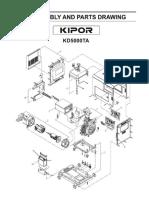 KDE5000TA.pdf