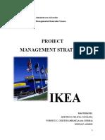175293070-IKEA-Manag-Strategic.doc