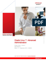oracle-linux-7-advanced-administration-student-guide-d90758gc10sg1.pdf