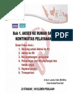 1-ARK-bimbjangkar 12-17.pdf