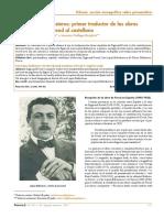 Luis López-Ballesteros_primer Traductor