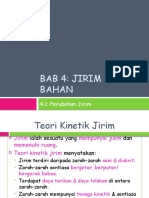 4.1 PERUBAHAN JIRIM.pptx