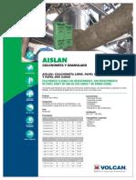 Catalogo Aislan.pdf