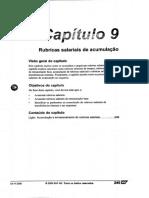 HR400_09 - Rubricas Salariais de Acumulação