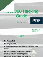 Xbox360HackingGuide.pdf