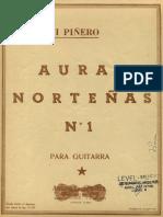 Bianqui Pinero_auras Nortenas n.1