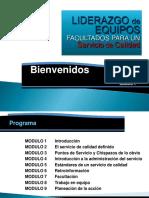 lef_let!_2008.24790856.pdf
