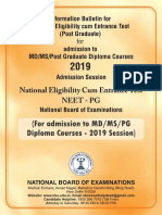 NEET-PG_2019