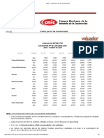 CMIC - Costos por m2 de Construcción.pdf