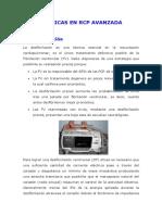 tema _5_C_tecnicasRPCAvanzada.pdf