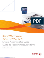 workcentre_7755.pdf