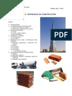 t3_materiales_de_construcciÓn.pdf