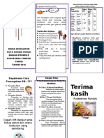 LEAFLET DM EDIT SIap.doc