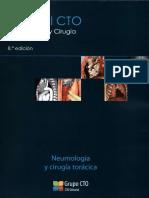 12 NEUMOLOGIA Y CIRUGIA TORACICA BY MEDIKANDO.pdf