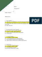 TestBank_ch06.docx
