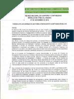 ctnac0022012.pdf.pdf