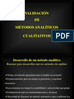Validacion Metodos Cualitativio Noviembre.pptx [Autoguardado]