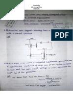 NPCBL Solution BUET Provide by Md. Jahangir Alam