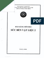 sblvvominhthienktcn_7836.pdf