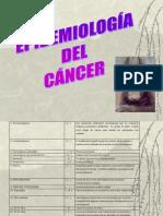 3 3 Neoplasias Epidemiologc3ada y Etiologc3ada