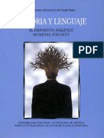 hyl00.pdf