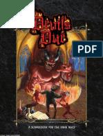 Devil's Due.pdf