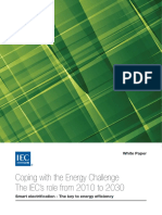IEC WP Coping With Energy Challenge En