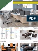 Catalogue Meubles Interieurs