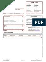 Investigacion Cualitativa y Cuantitativa[1]