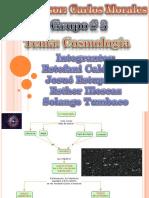 diapositivas cosmología.pptx