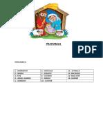 pastorela primaria 1