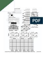 374775020-Luscher-protocolo-pdf.pdf