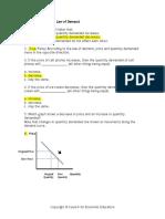 1098_Assessment Activity_Law of Demand_Teacher Version.pdf