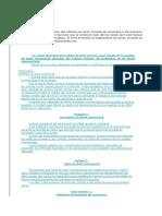 Droit Des Affaires au Maroc.docx