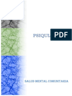 ESTRATEGIA SANITARIA DE SALUD MENTAL.docx