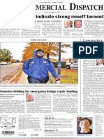 The Commercial Dispatch eEdition 11-26-18