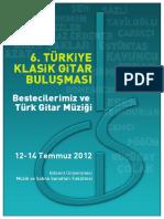 6_gitar_bulusmlari_program.pdf