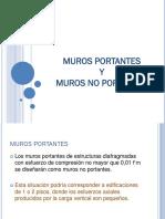 221597886-Muros-Portantes.pptx