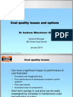 6-Andrew-Shandong+_coal+quality_minchener