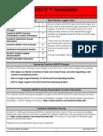 INSITE Newsletter December 2011.pdf