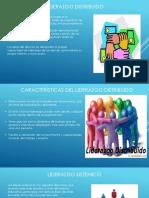 Chimalpopoca Niño Azteca PDF