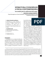ESTRUCTURA Y FUNCIÓN EN.pdf